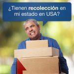 Estafetalo USA Blog II