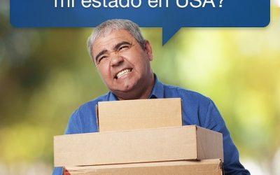 Servicios Estafeta USA, a la medida de nuestros clientes