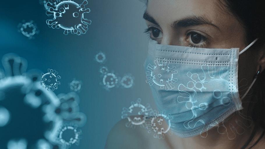 Estafeta te cuenta cómo prevenir el Coronavirus: Cinco preguntas frecuentes.