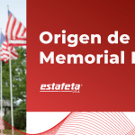 Origen de Memorial Day